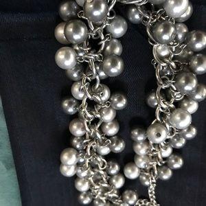 Jewelry - Brilliant bobbles